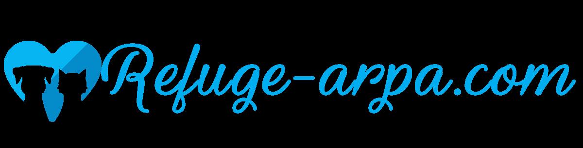 Refuge-arpa.com : le blog des animaux